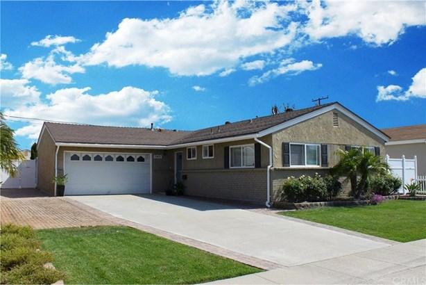 5451 Marion Avenue, Cypress, CA - USA (photo 1)
