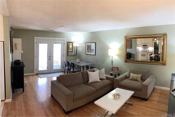 5451 Marion Avenue, Cypress, CA - USA (photo 4)