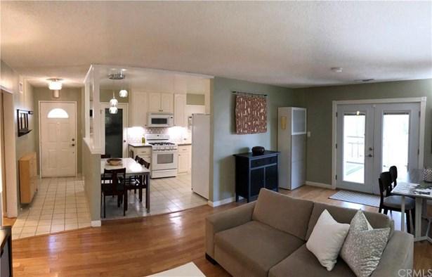 5451 Marion Avenue, Cypress, CA - USA (photo 5)