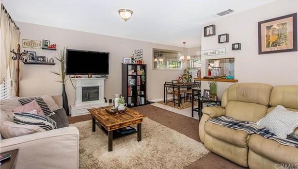 834 Darrell Street, Costa Mesa, CA - USA (photo 2)