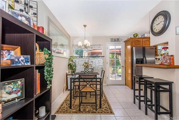 834 Darrell Street, Costa Mesa, CA - USA (photo 5)