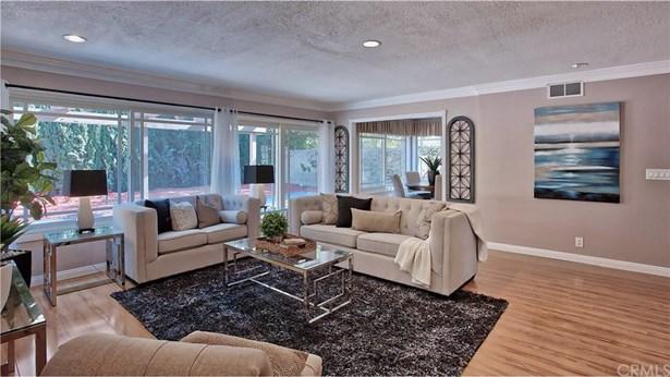 4081 Blackfin Avenue, Irvine, CA - USA (photo 2)