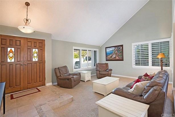 24852 Camino Villa, Lake Forest, CA - USA (photo 5)
