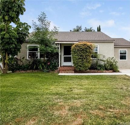 4416 E Rosada Street, Long Beach, CA - USA (photo 1)