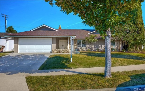 115 Laurelwood Avenue, Placentia, CA - USA (photo 1)
