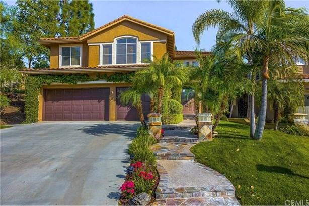 10880 Osterman Avenue, Tustin, CA - USA (photo 1)