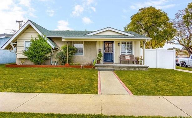 12445 Centralia Street, Lakewood, CA - USA (photo 1)
