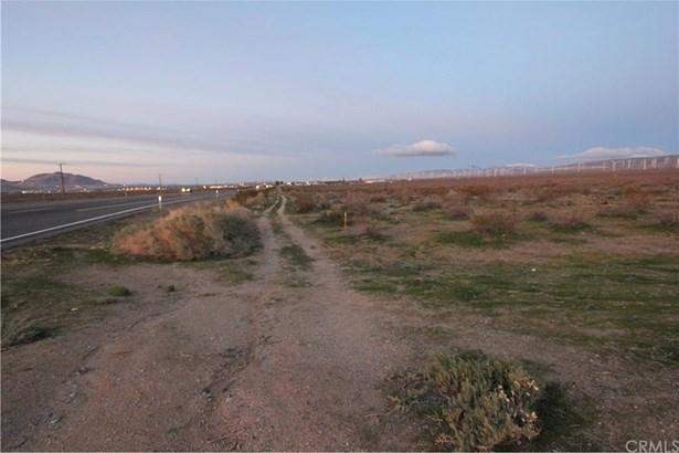 0 State Hwy 14, Mojave, CA - USA (photo 2)