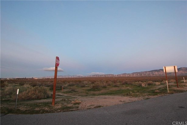 0 State Hwy 14, Mojave, CA - USA (photo 3)