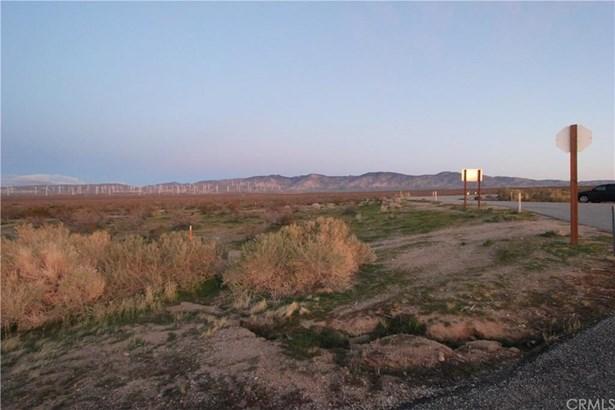 0 State Hwy 14, Mojave, CA - USA (photo 4)