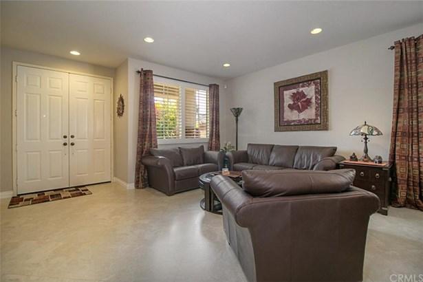 60 Declaration Place, Irvine, CA - USA (photo 3)