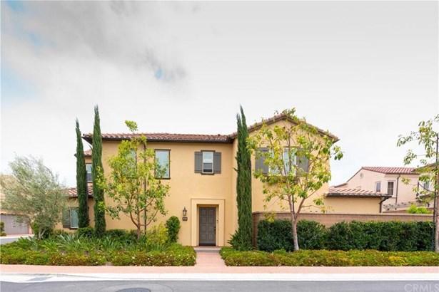 201 Bancroft, Irvine, CA - USA (photo 1)