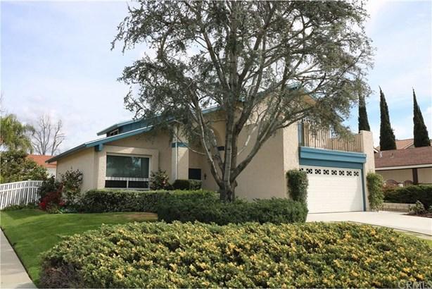 200 S Calle Diaz, Anaheim Hills, CA - USA (photo 1)