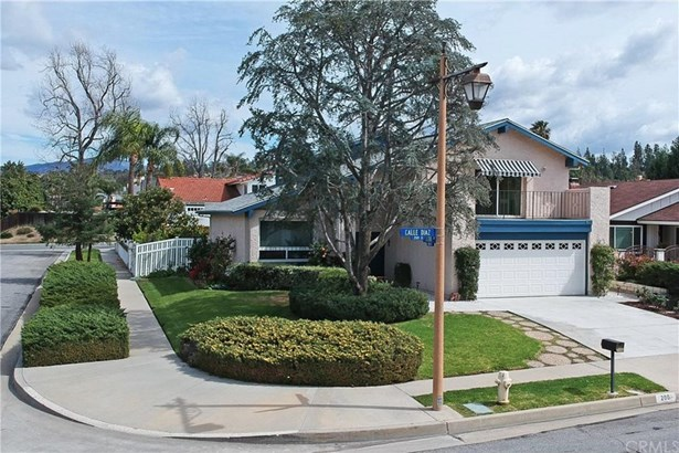 200 S Calle Diaz, Anaheim Hills, CA - USA (photo 2)