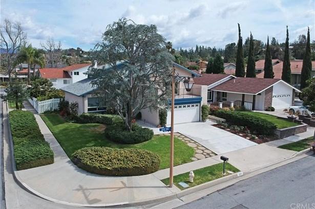 200 S Calle Diaz, Anaheim Hills, CA - USA (photo 3)