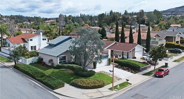 200 S Calle Diaz, Anaheim Hills, CA - USA (photo 4)