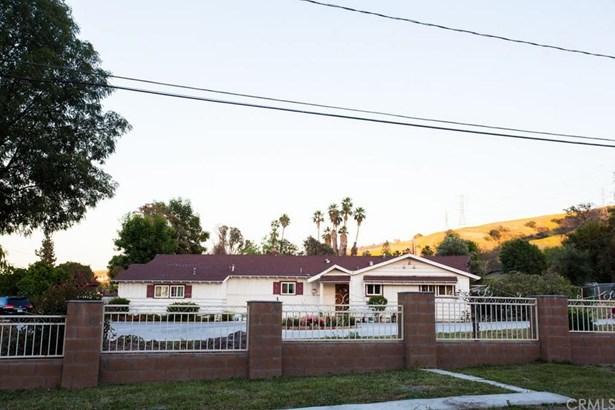 2708 Native Avenue, Rowland Heights, CA - USA (photo 2)
