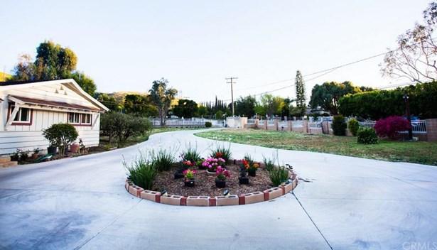 2708 Native Avenue, Rowland Heights, CA - USA (photo 4)