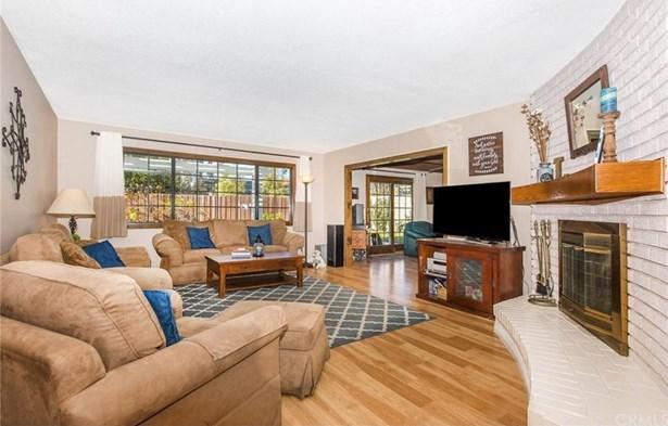 358 S Wheeler Place, Orange, CA - USA (photo 2)