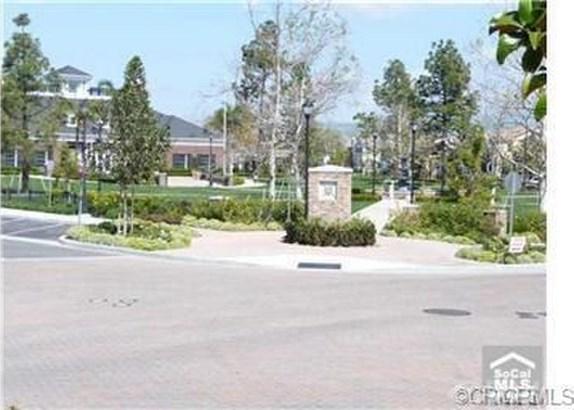 15227 Columbus, Tustin, CA - USA (photo 2)