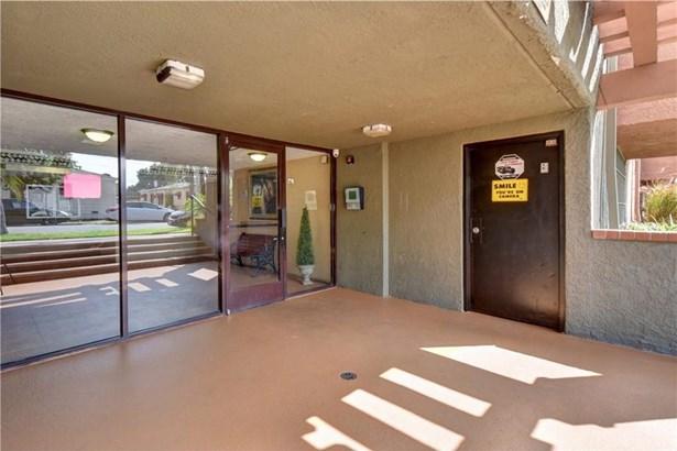 2507 E 15th Street 202, Long Beach, CA - USA (photo 5)