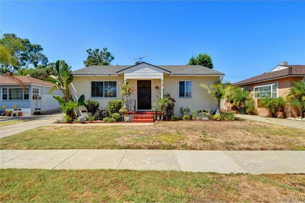 5815 Sunfield Avenue, Lakewood, CA - USA (photo 1)