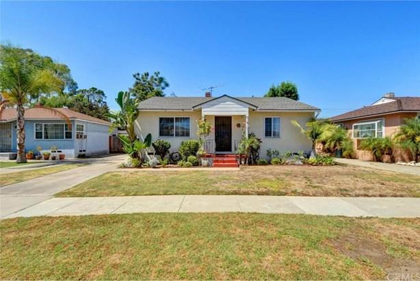 5815 Sunfield Avenue, Lakewood, CA - USA (photo 2)