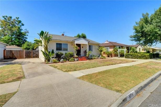 5815 Sunfield Avenue, Lakewood, CA - USA (photo 3)