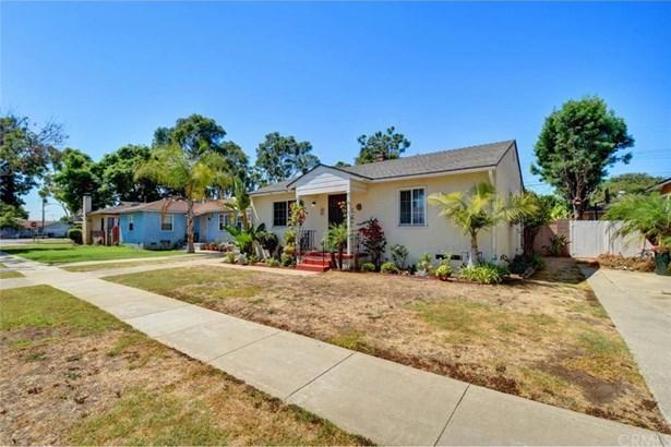 5815 Sunfield Avenue, Lakewood, CA - USA (photo 4)