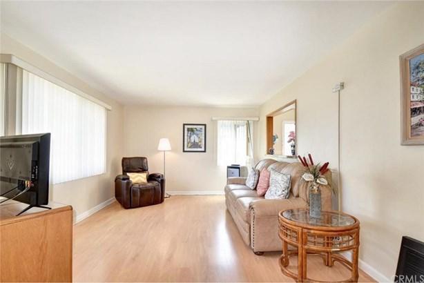5815 Sunfield Avenue, Lakewood, CA - USA (photo 5)