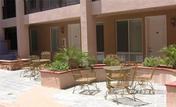111 N 2nd Street 309, Alhambra, CA - USA (photo 2)