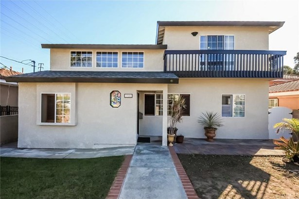 1546 E Mariposa Avenue, El Segundo, CA - USA (photo 2)