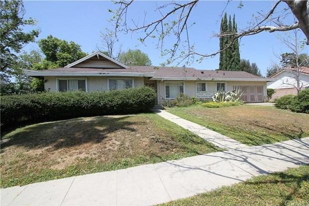10101 Aldea Avenue, Northridge, CA - USA (photo 1)