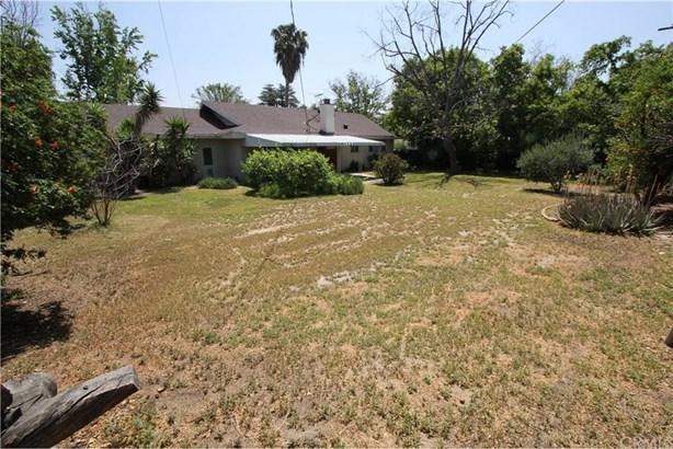 10101 Aldea Avenue, Northridge, CA - USA (photo 2)