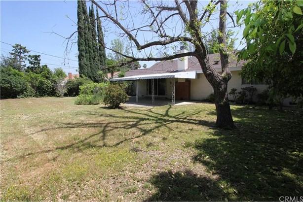 10101 Aldea Avenue, Northridge, CA - USA (photo 3)