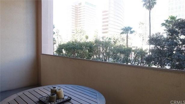 488 E Ocean Boulevard 307, Long Beach, CA - USA (photo 4)