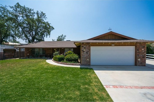 920 7th Street, Norco, CA - USA (photo 1)