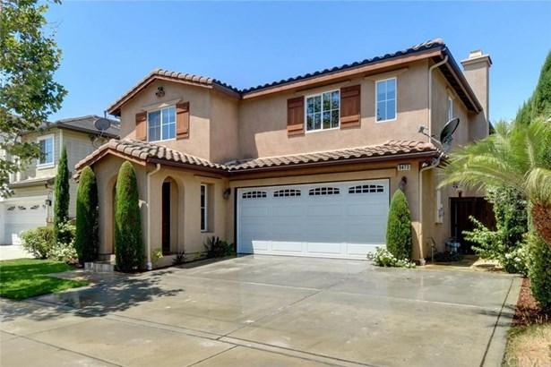 9473 Sycamore Lane, Cypress, CA - USA (photo 1)