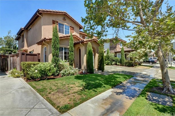 9473 Sycamore Lane, Cypress, CA - USA (photo 2)