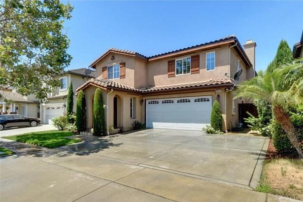9473 Sycamore Lane, Cypress, CA - USA (photo 3)