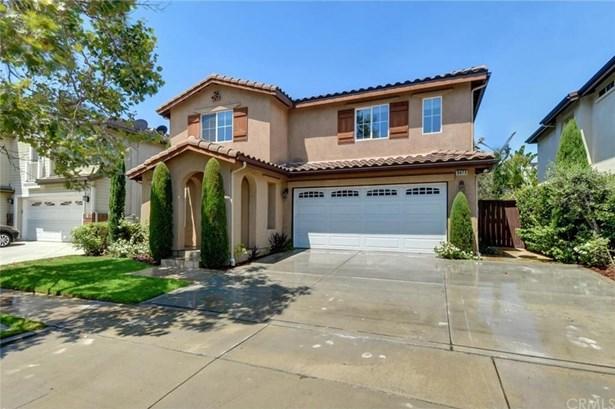 9473 Sycamore Lane, Cypress, CA - USA (photo 4)