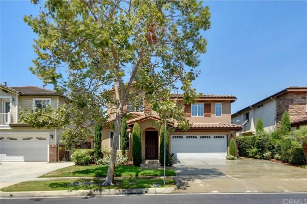 9473 Sycamore Lane, Cypress, CA - USA (photo 5)