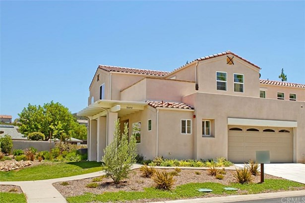 38494 Glen Abbey Lane, Murrieta, CA - USA (photo 1)