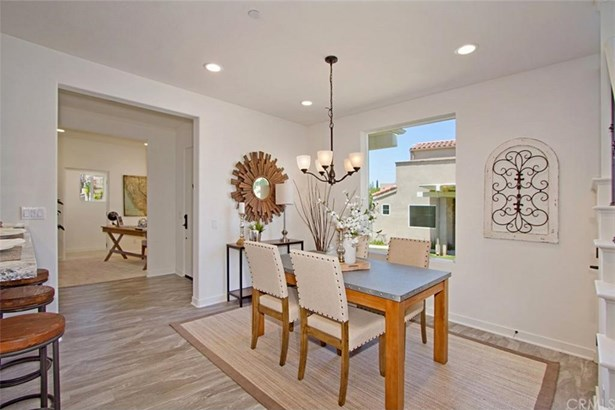 38494 Glen Abbey Lane, Murrieta, CA - USA (photo 4)