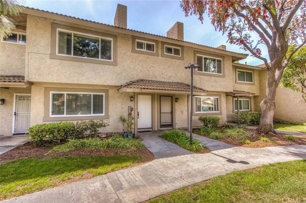 2067 Baymeadows Drive, Placentia, CA - USA (photo 3)