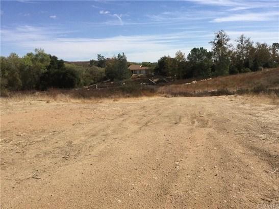 0 Rancho Mirlo Road, Wildomar, CA - USA (photo 1)