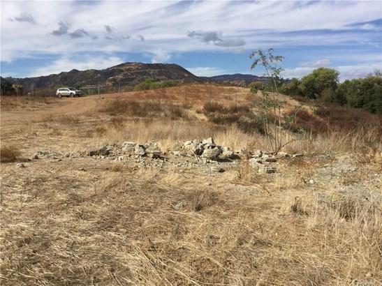0 Rancho Mirlo Road, Wildomar, CA - USA (photo 2)