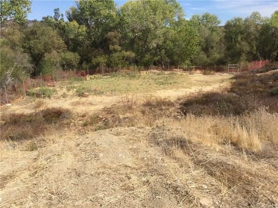 0 Rancho Mirlo Road, Wildomar, CA - USA (photo 3)
