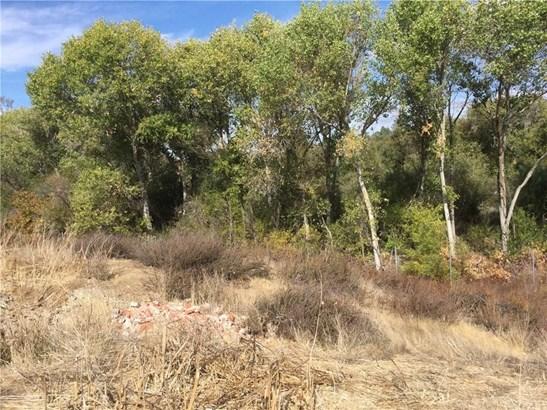 0 Rancho Mirlo Road, Wildomar, CA - USA (photo 4)