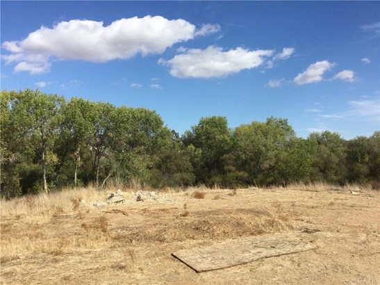 0 Rancho Mirlo Road, Wildomar, CA - USA (photo 5)
